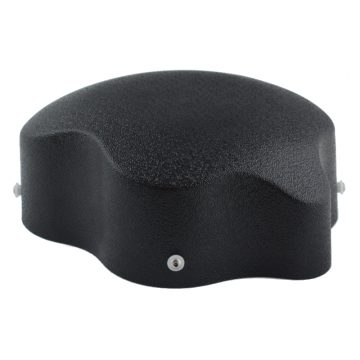 AeroDrone Hard Protective Cover