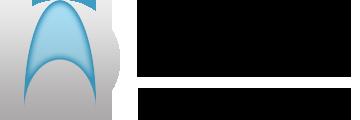 Bask Aerospace Logo - Retina