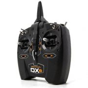 Spektrum-DXe-ISO