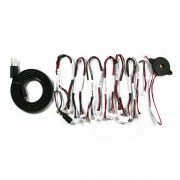 ph2-cable-set