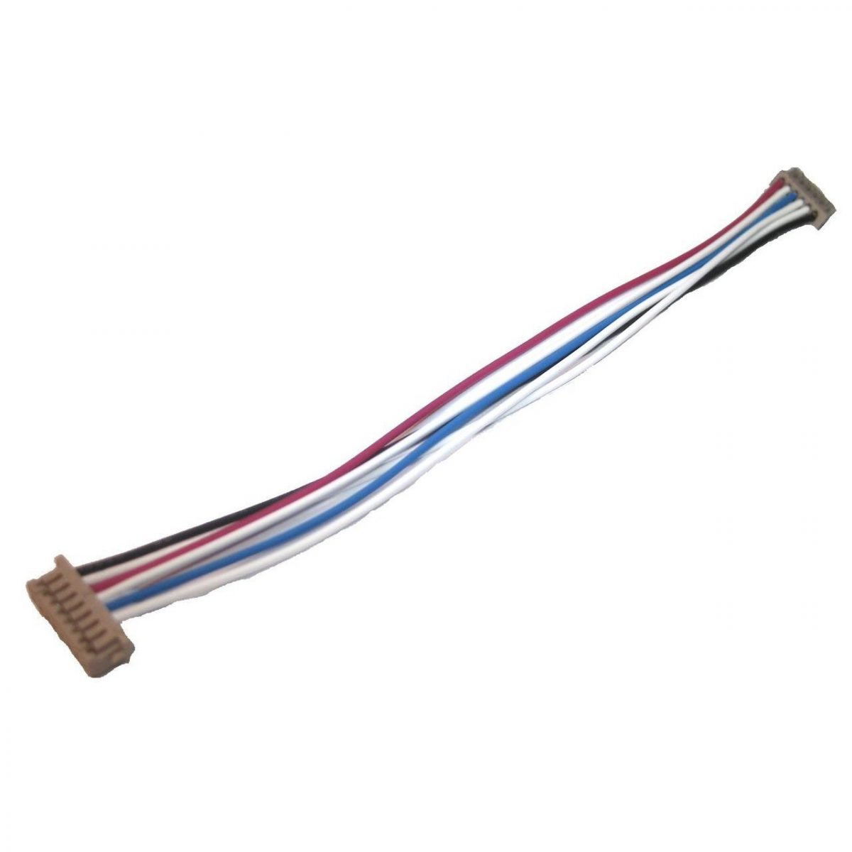 RFD900u Connector Cables