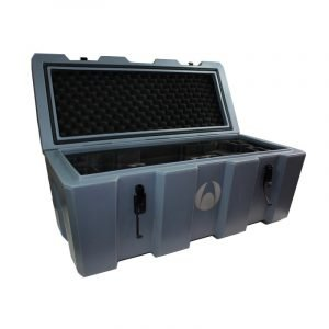 AeroDrone Transport Case