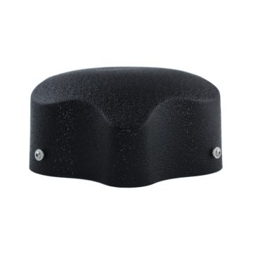 AeroDrone Hard Protective Cover