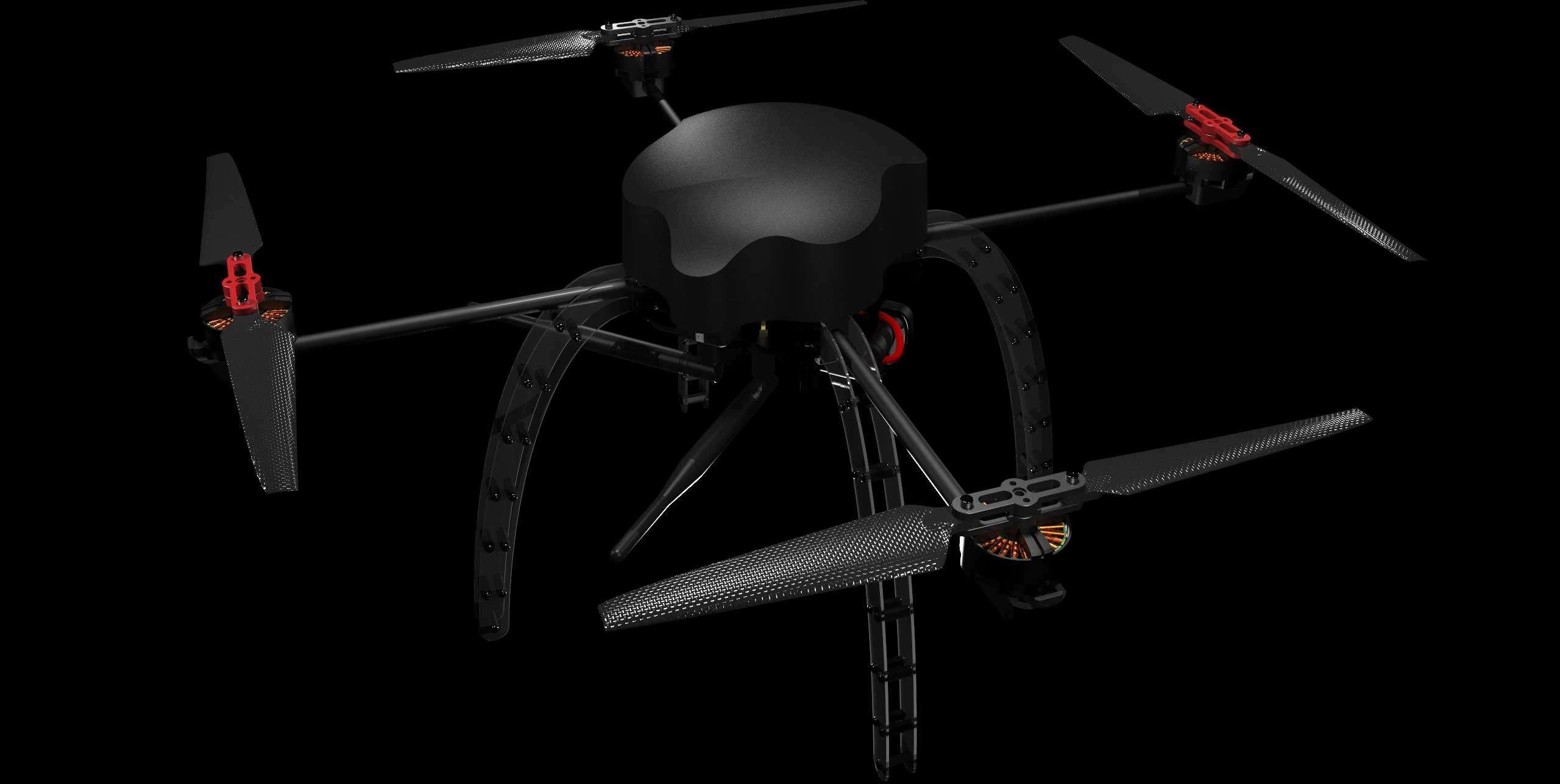 AeroDrone-MR4-Mk4-Unfolded-ISO-Hero