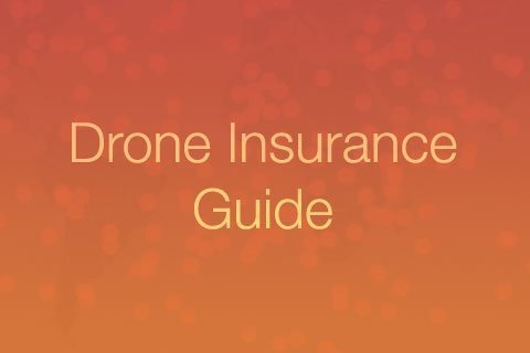 drone-insurance-guide-highlight-banner