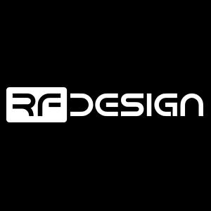 RFDesign
