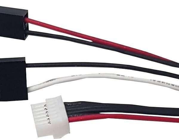 900ux Multi Cable