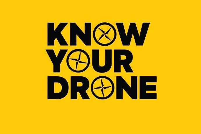 know-your-drone